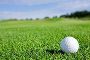 ゴルフ2chまとめ速報