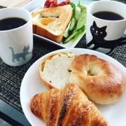 西播磨カフェ