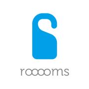 rooooms