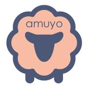 amuyo -編むよ