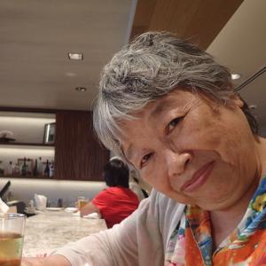 Nohona Hawai'i ハワイ生活・・・癒しのハワイと不動産
