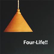 Four-Life