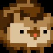 ロマンモモンガのゲーム雑記