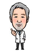 広島頭痛脳神経専門医のつぶやき