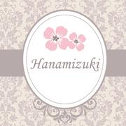 大阪北摂・吹田 プリザーブドフラワー/ハナミズキ