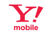 Y!mobile無料案内所