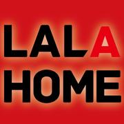 LALA HOME ララホーム(堺市の不動産)さんのプロフィール