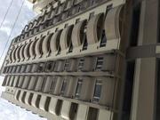 フィリピン不動産、賃貸、売買はCCPI社