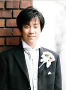 仲人士・大西あきひろのブログ