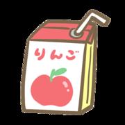 てんかん林檎® 魔王vs林檎の日記。