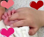 切迫早産入院→一男一女のワーママ育児
