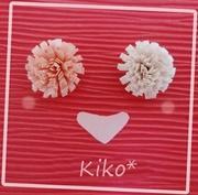 kiko*さんのプロフィール