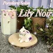Lily Noir*リリノワール*心斎橋・四ツ橋・本町