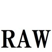 personal fashion stylist RAW