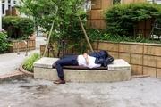 兵庫県で転職支援をしている斉藤さんのプロフィール