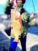 2人で釣りをしませんか?