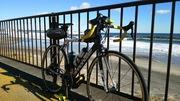 How to Ride 1200km