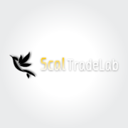 ScalTradeLab