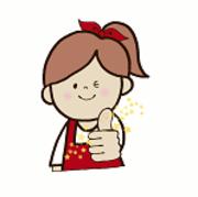 ろっきーのluckyブログ
