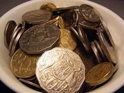 種銭10万からストック収入1万円形成計画