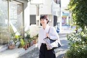 模様替えコンシェルジュ 楠田恵子のブログ