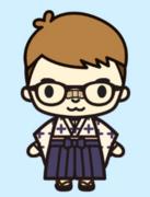 日経225先物_裁量トレーダー『ふくだるまの記録』