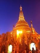タンの3カ月で話せるようになるミャンマー語講座