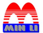 ミン&リーブログ 広州名立企業管理服務有限公司