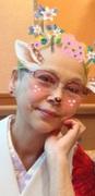 婆ーサマのブログ