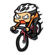 bike maniacs