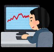 NEOの海外&国内投資ブログ・有効な資産運用について