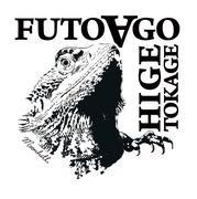 フトアゴヒゲトカゲの飼い方