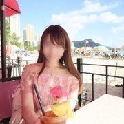 くるみのハワイ在住ブログ