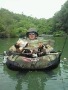 兵庫 岡山 弾丸釣りブログ
