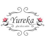 東横線 白楽のグルーデコサロン YUREKA ユリカ