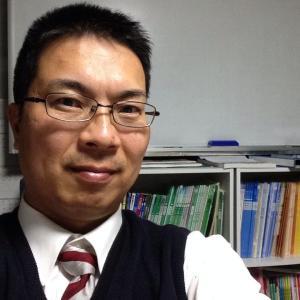 富谷のプロ家庭教師吉田~A MARON 学習教室~のブログ