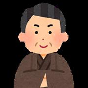 shikakusankakuさんのプロフィール