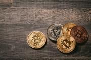 パート主婦の仮想通貨研究