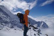 MAKESUMMITS. -山と旅を愛する人の情報雑記-