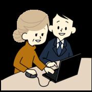 シニアのパソコン.com
