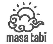 masa tabi blog