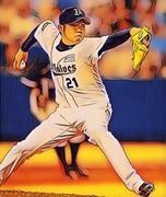 「ベルニュース」野球の記録・時事など 月野紫麻