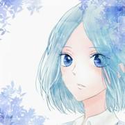 mikemike1222のブログ