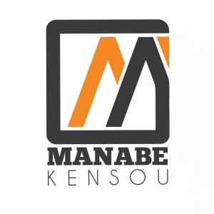マナベ建装Weblog
