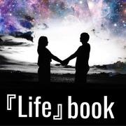 『Life』book