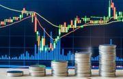 投資家ポン太の投資日記