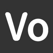 映画ドラマを動画配信サービスで批評する〜Vodouga
