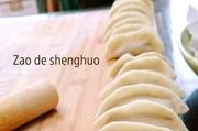 上海で低糖質&お籠り生活