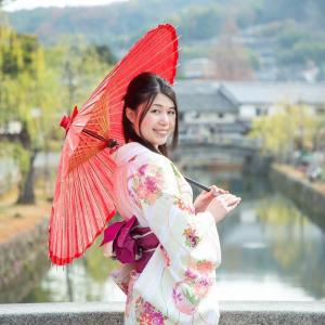 佐藤万璃亜のブログ「本当の自分に戻ると人生が動きだす」