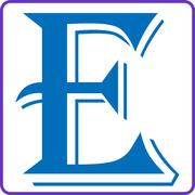 ElementorでWordpressをサクサク更新!